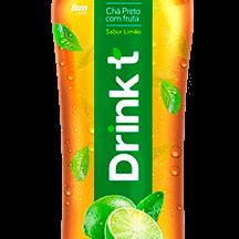 Chá de Limão 300ml