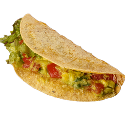 Taco Veggie