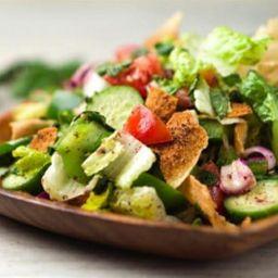 Fatouch Salada