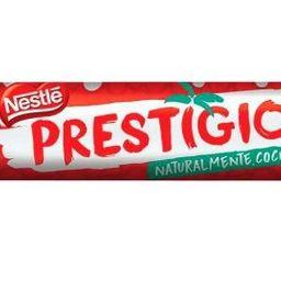 Prestígio - 33g