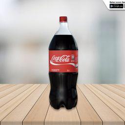 Coca-cola zero - 600ml
