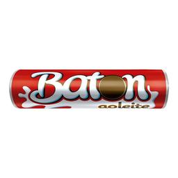 Baton Garoto 16g