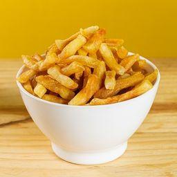Batata Frita - 150 G