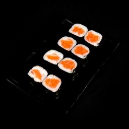 Makimono salmão - 10 unds.