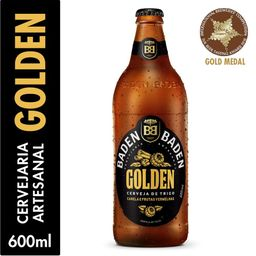 Baden Baden Gold