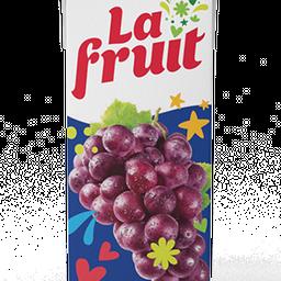 Suco La Fruit 1L