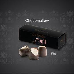 Caixa Chocomallow - 110g
