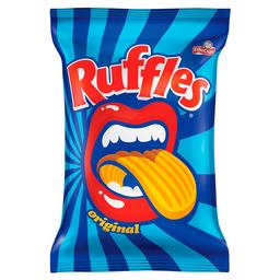 Ruffles original - 37g
