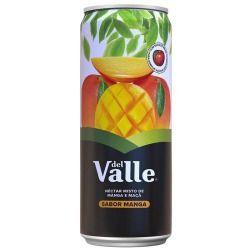 Suco lata del valle 290ml