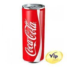 Coca-Cola Original 310ml