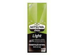 Shoyu Light