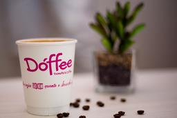 Espresso duplo (240ml)