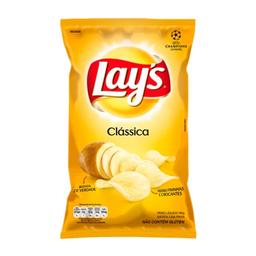 Lays Classica 86g