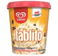 Kibon Blast Tablito - 800mll