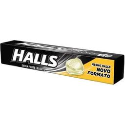 Bala Halls Extra Forte - 28g