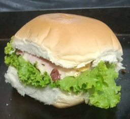 Hambúrguer 04