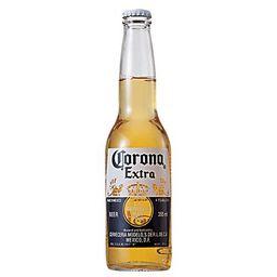 Corona Long Neck 355ml