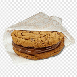 Cookie Sandwich - Pequeno