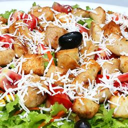 Salada Chicken Breast