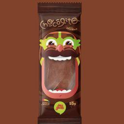 Chocolito