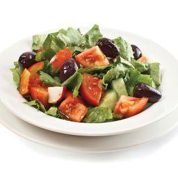 Salada arabia - inteira