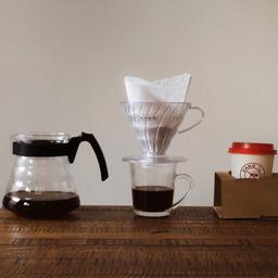 Aconchego Carú: Misto + Café + Bolo