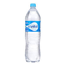 Água mineral s/gás
