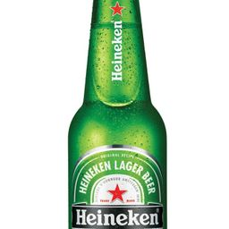 Heineken - 330ml