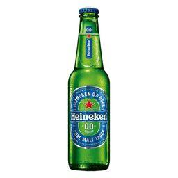 Heineken Zero 330ml