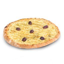 Pizza 2 Queijos