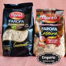 Farofa Caseira 350g