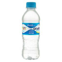 Agua 300 ml