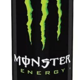 Monster 473 ml