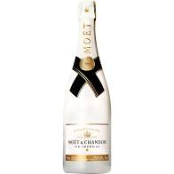 Moet & Chandon Imperial Ice 750ml