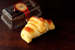 Croissant Silples