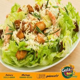 Salada Caesar Gula Mix