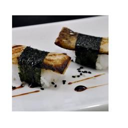 SushiDupla - 2 Unidades
