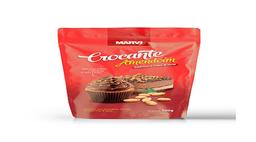 Crocante de Amendoim - 100g