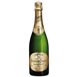 Champanhe Perrier Jouet Grand Br 750ml