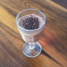 Mousse de Chocolate