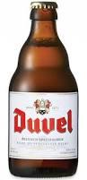 Duvel 330 ml