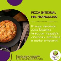 Mr. Frangolino