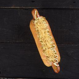 Original Hot Dog