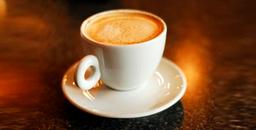 Café Com Leite - 150ml