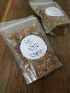 Cracker de Chia - Low Carb - 80g