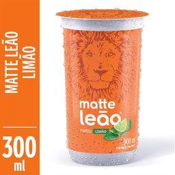 Matte Leão Limão