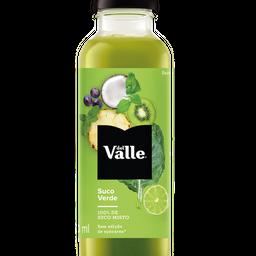 Del Valle Veggies Verde 300ml