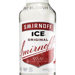 Ice Smirnoff - 275ml.