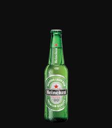 Heineken - 250ml