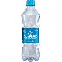 Água sem Gás - 330ml